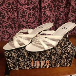 Impo Nandy Sandals